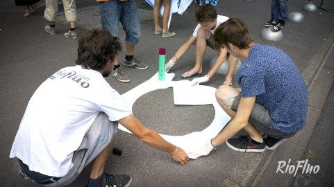 Riofliuo-atelier-street-art-21