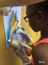Riofliuo-atelier-street-art-6