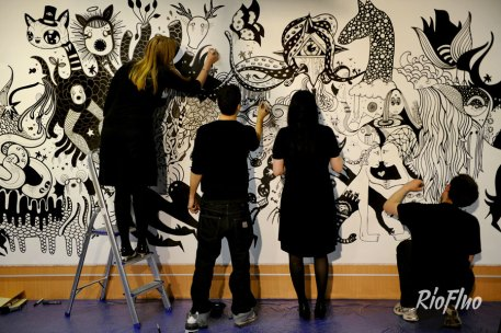 Riofluo-Live-painting14
