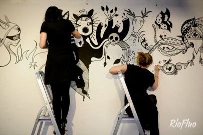 Riofluo-Live-painting15
