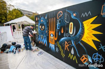 Riofluo-Live-painting16