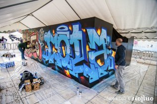 Riofluo-Live-painting19