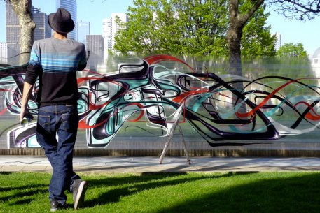 Riofluo-Live-painting23