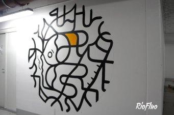 Riofluo Société Générale5