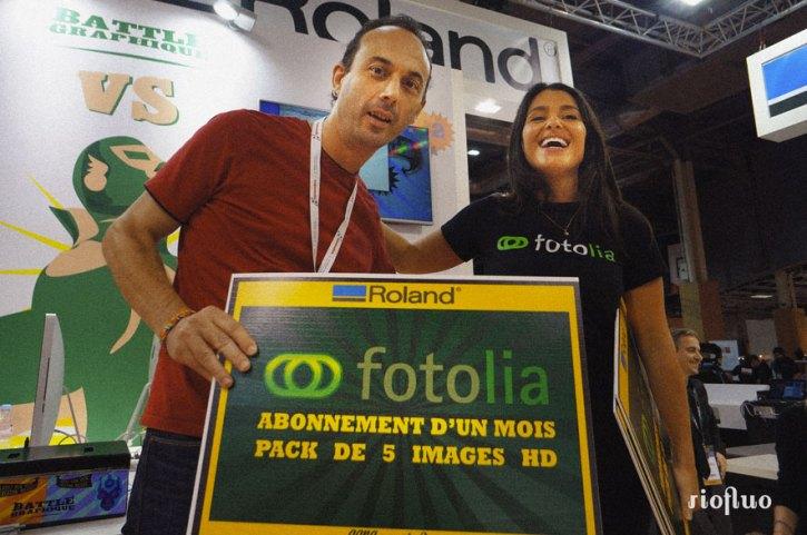Riofluo-Viscom-Fotolia44