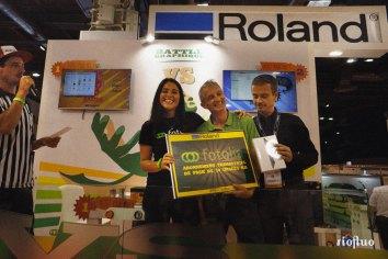 Riofluo-Viscom-Fotolia45