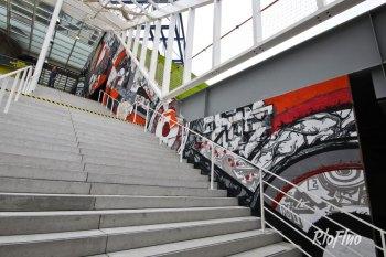 Riofluo-déco-graffiti-1