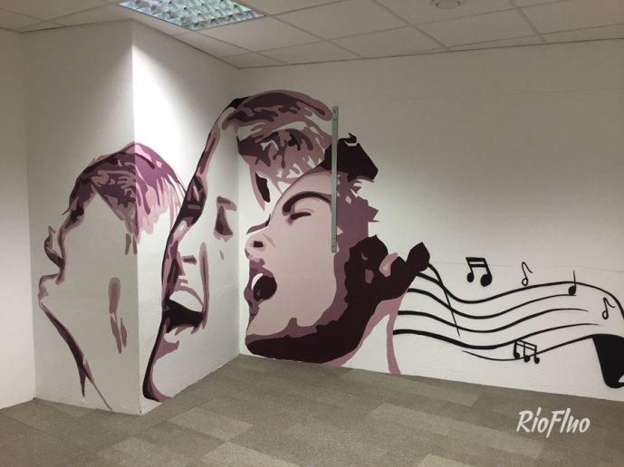 Riofluo-déco-graffiti-11