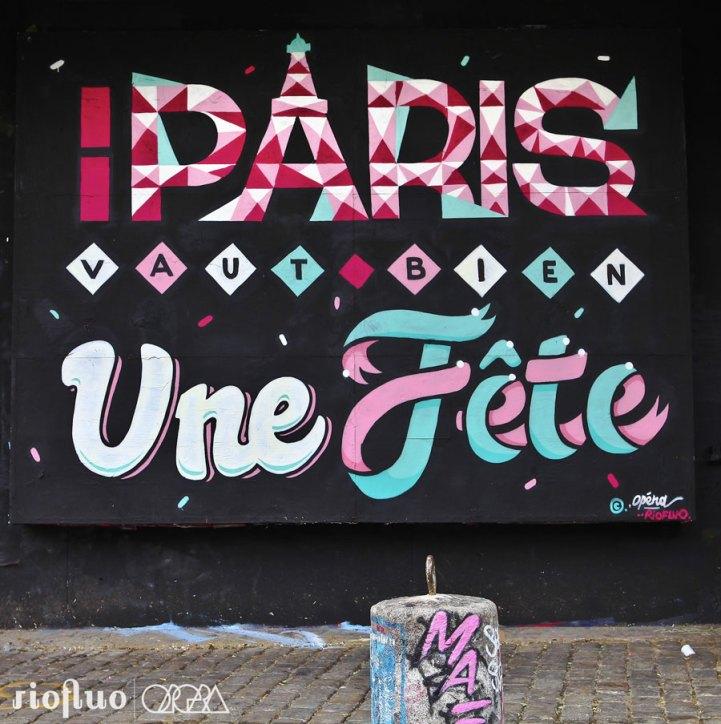 Riofluo-déco-graffiti-12