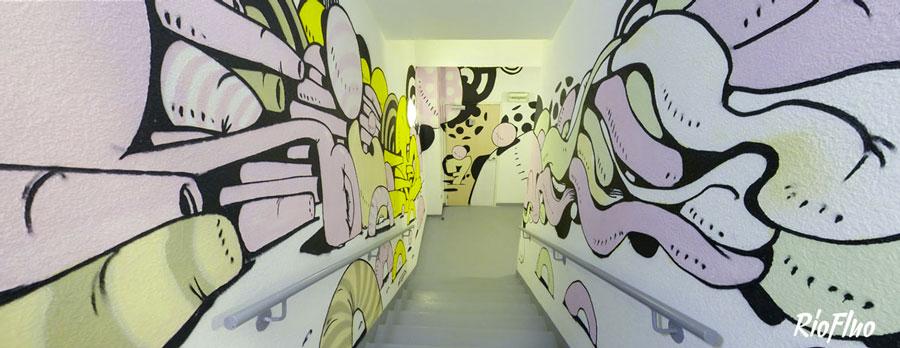 Riofluo-déco-graffiti-16