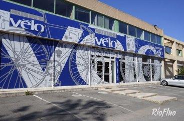 Riofluo-déco-graffiti-22