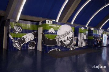 Riofluo-déco-graffiti-24