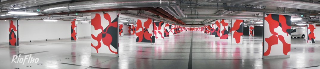 Riofluo-déco-graffiti-26