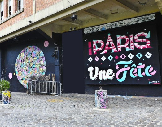 Riofluo-déco-graffiti-3