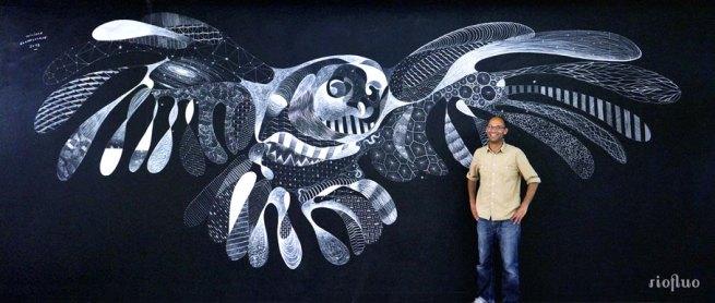 Riofluo-déco-graffiti-35