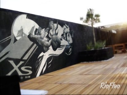 Riofluo-déco-graffiti-45