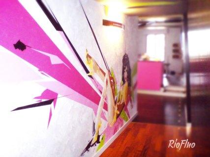 Riofluo-déco-graffiti-46