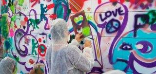 20150708163612-google-Teambuilding-Workshop-Stencil-Graffiti-Urban-Artists-rummelsburg-bild01