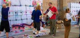 20150708173740-google-Teambuilding-graffiti-workshop-breaking-wall-urban-artists-rummelsburg-berlin-bild03