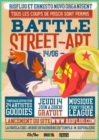 visuel-battle-street-art-A4-2