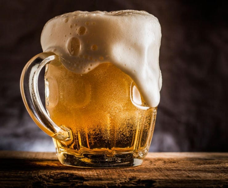 Beer Industry Shows Economic Reforms Can Work