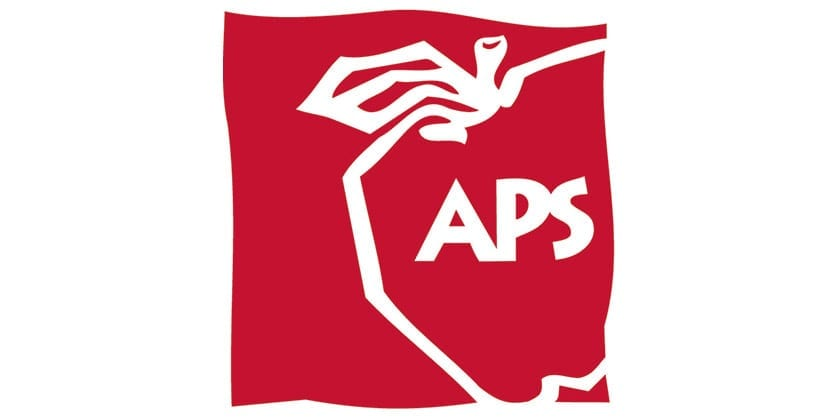 Free Markets Make Accountability Easy; Difficult to Hold APS Accountable