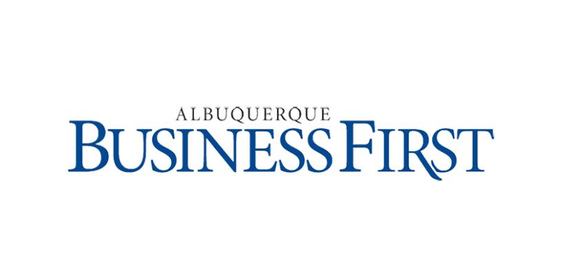 rgf_media_albuquerque_business_first
