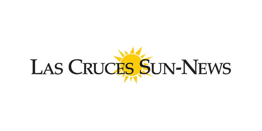 rgf_media_las_cruces_sun-news