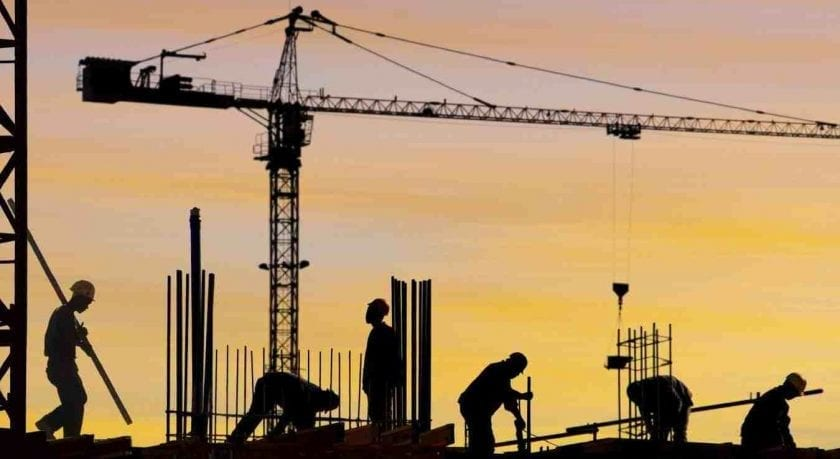 Why Infrastructure Borrowing Won't Fix a Weak Economy