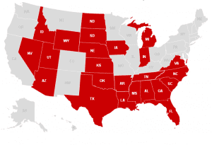 Map-of-Right-to-Work-States1