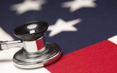 Obamacare Changes Could Hit Home in New Mexico