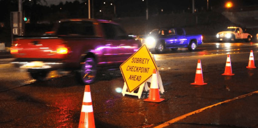 Are Interlock Devices Helping Solve New Mexico's Drunk Driving Problem?