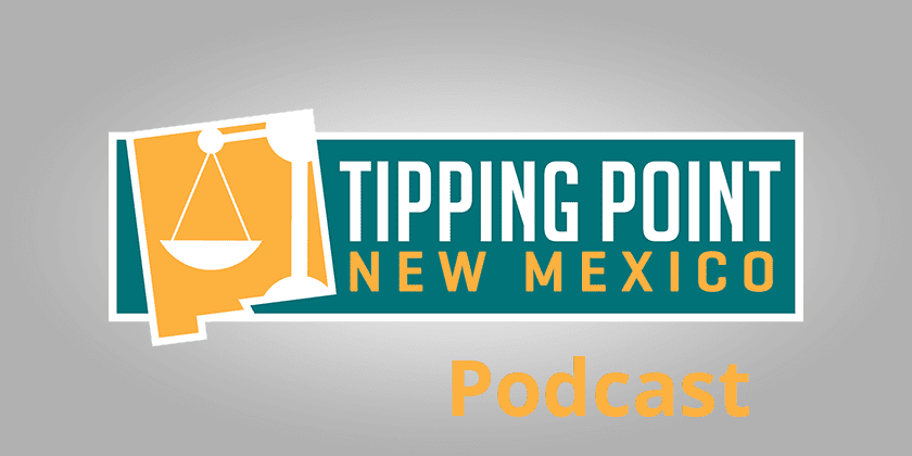 051 Update on the Oil and Gas Industry in New Mexico