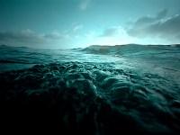 ocean-water-400
