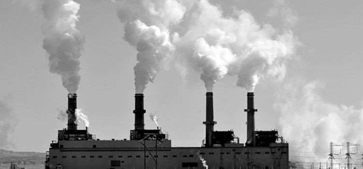 Sierra Club responds to PNM announcement of 100% carbon free by 2040