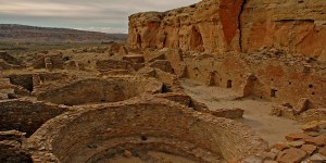 Greater Chaco Coalition responds to Congressional visit on oil and gas impacts