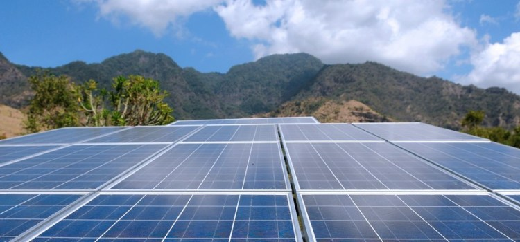 Sierra Club expert: Renewables are best option to replace San Juan coal