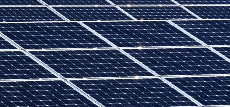 Las Cruces votes for 100% clean energy by 2020