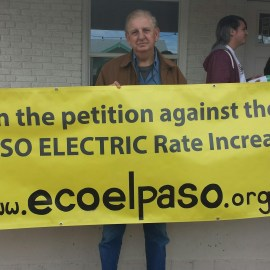 tell EPE no to rate hikes