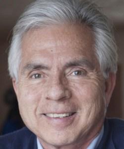 Paul Campos