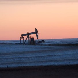 New Mexico Lawmakers and Environmentalists Demand Senators Heinrich and Luján End Fossil Fuel Subsidies