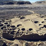 BLM: Stop auctioning off Chaco to oil and gas