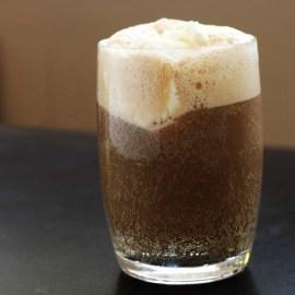 Sierra Club & (Root) Beer – Friday, September 1