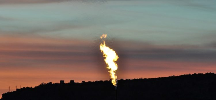 Response to delay of health-protecting methane safeguards