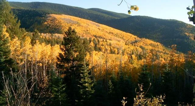 National Public Lands Day, September 30