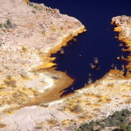 NM Supreme Court upholds water-sacrifice zones