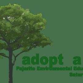 Volunteers Needed to Help a Kid Hug A Tree