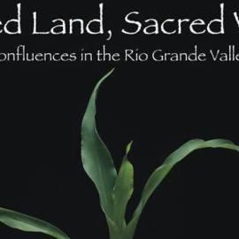 Screening: Sacred land, sacred water