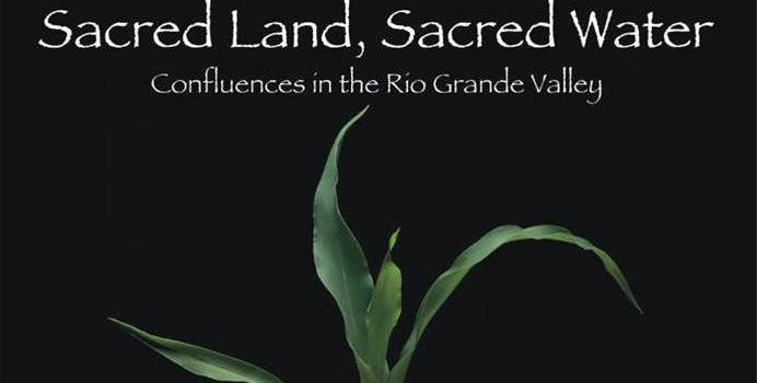 Screening: Sacred land, sacred water