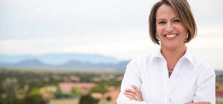 2018 endorsement for Land Commissioner